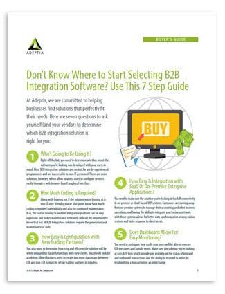 BG_B2BIntegrationSoftware_LPEmail.jpg